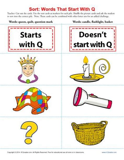 scrabble words starting with k scrabble words that start with q k k club 2017