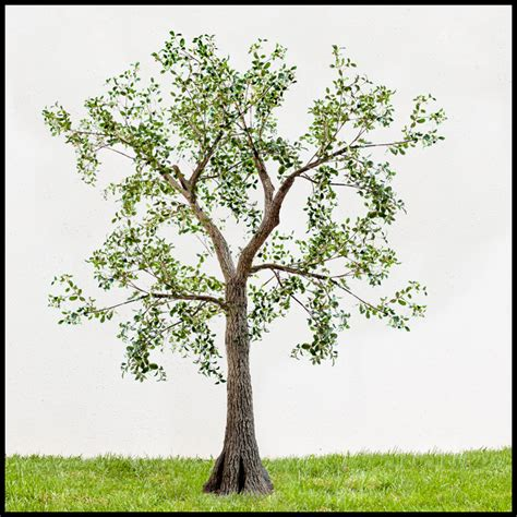 outdoor artificial tree artificial oak tree large outdoor artificial trees