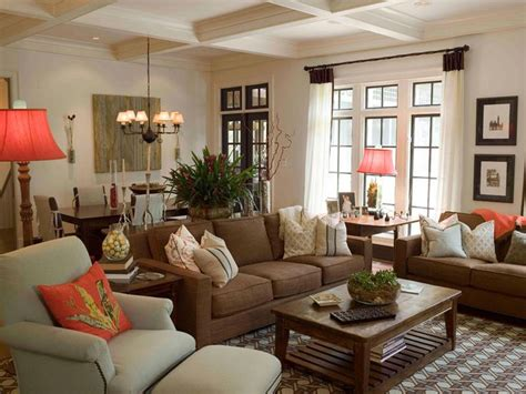 brown sofas in living rooms best 10 brown sofa decor ideas on