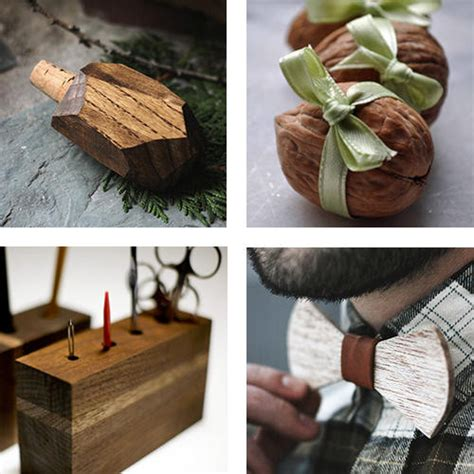 diy woodworking gifts diy stuffer gifts soap deli news