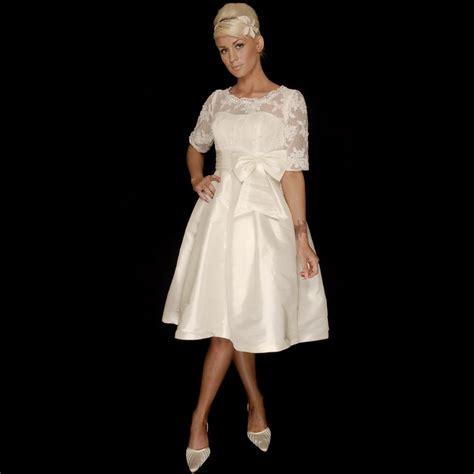 dresses uk 1950s style wedding dress 50s style wedding dresses