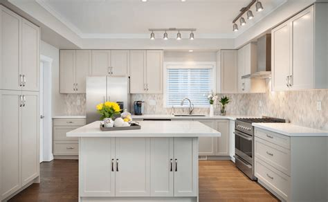 kitchen lighting remodel kitchen ideas the ultimate design resource guide