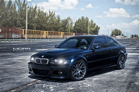 Buy Bmw M3 by Five Reasons Why You Should Buy A Bmw E46 M3 Now