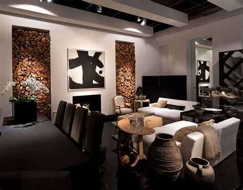 new home design studio michael dawkins home design studio gothamite new york