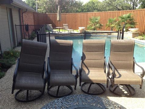 overstock patio furniture sets furniture overstock patio furniture modern interiors