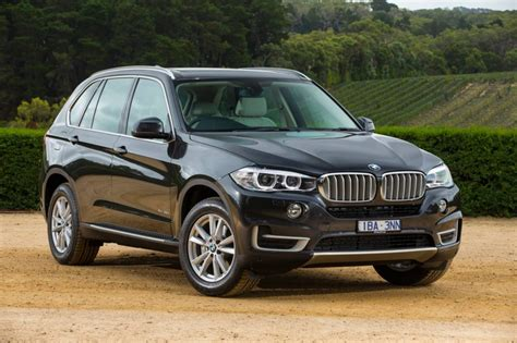 2014 Bmw X5 Review by 2014 Bmw X5 Sdrive25d Review Practical Motoring
