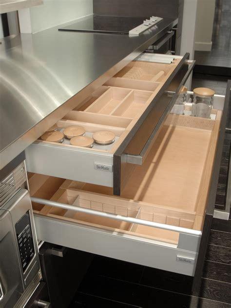kitchen drawer designs dreamy kitchen storage solutions kitchen ideas design