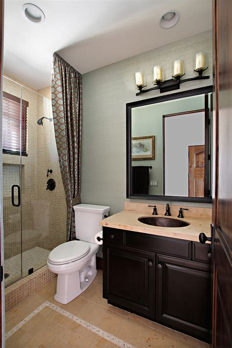 guest bathroom ideas pictures half bathroom decorating ideas for small bathrooms archives home ideas gallery image and wallpaper
