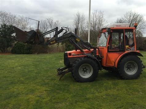 holders on sale purchase holder c860 tractors bid buy on auction