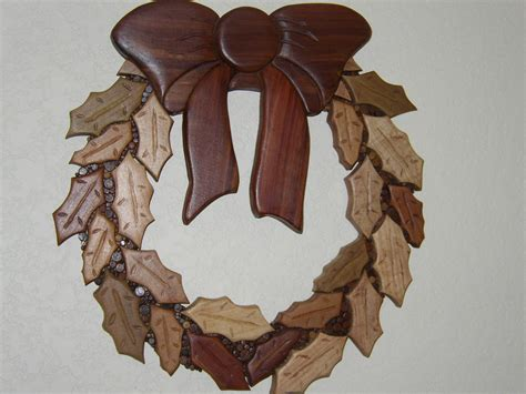 intarsia woodworking kaepa intarsia woodworking