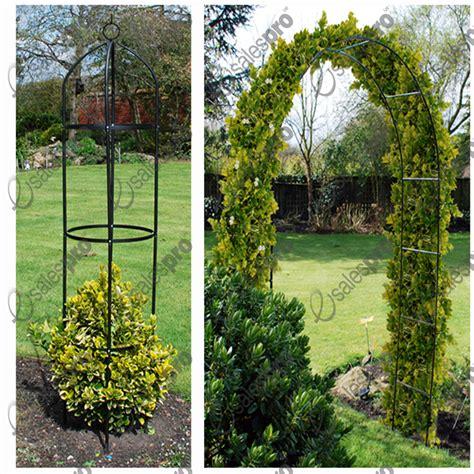 Garden Arch Parts Garden Arch Trellis Home Design Inspirations