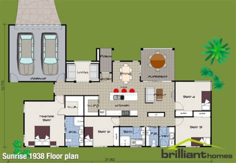 environmentally friendly house plans eco friendly home plans 20 photos bestofhouse net 5862