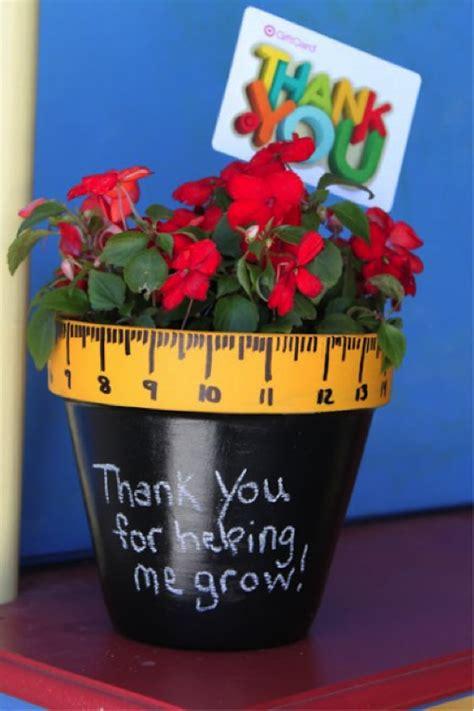 best gifts for teachers for diy gift ideas for teachers