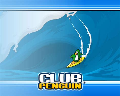 club penguin club penguin club penguin photo 14764070 fanpop
