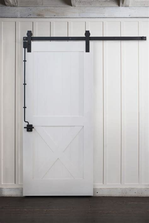 barn door lock hardware best 25 barn door locks ideas on door locks