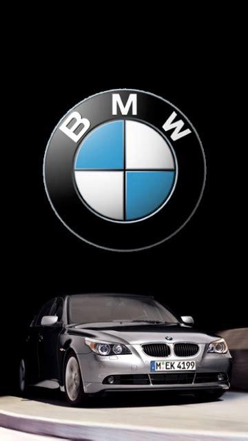 Car Wallpaper 360 640 by Bmw 360 X 640 Wallpapers 1832762 Bmw Logo