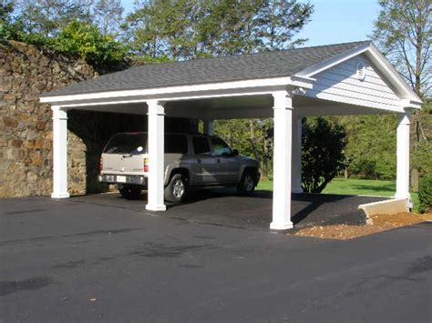 Custom Carports by Custom Garage Pictures Photos Pictures Of Garages