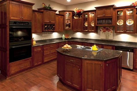 kitchen cabinets countertops kitchen kitchen countertop cabinet amazing kitchen