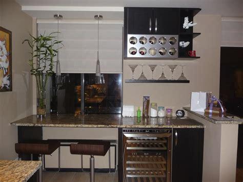 designer kitchens potters bar 100 kitchen top cabinets