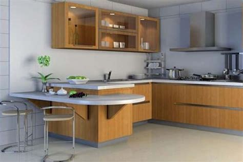 Decoration Pictures For Living Room by Simple Kitchen Cabinet Nice Garden Decor Ideas New In