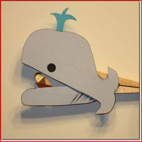 jonah and the whale crafts for jonah and the whale craft project edu hash