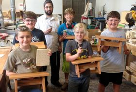 philadelphia woodworking school 27 brilliant woodworking class philadelphia egorlin