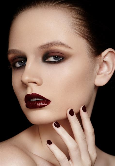 make up make your make up look fantastic youne