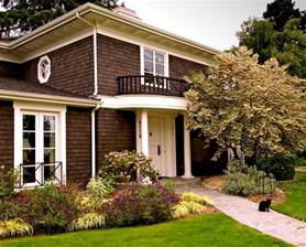 exterior decoration impressive cedar shake siding trend seattle traditional