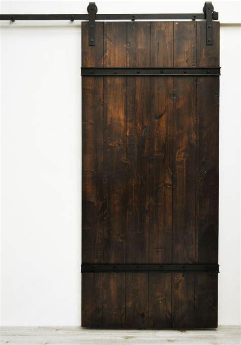 indoor sliding barn door hardware best 25 indoor sliding doors ideas on indoor