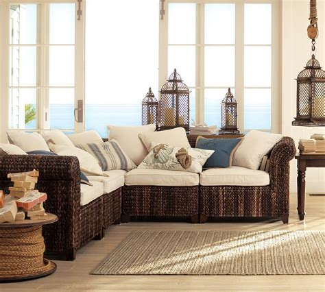 seagrass living room furniture living room seagrass living room furniture stylish on