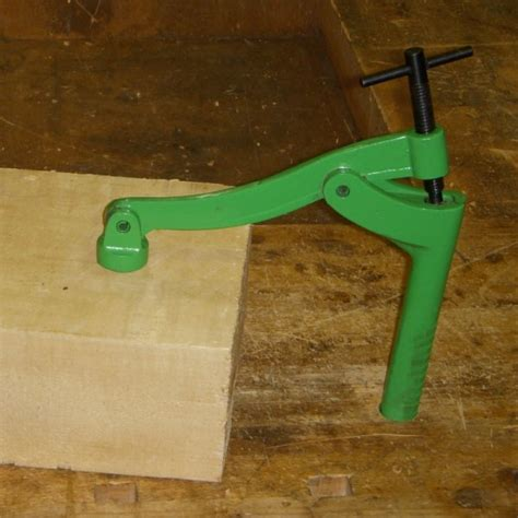 woodworking holdfast bench holdfast bench cls