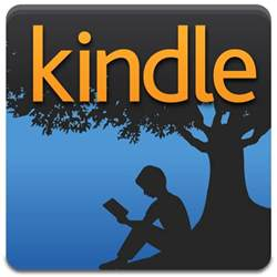 do kindle books pictures kindle app update includes screen viewing for