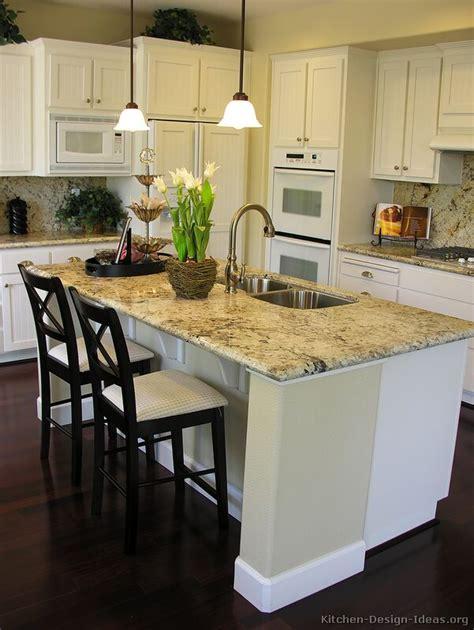 kitchen design with breakfast bar kitchen island exles on kitchen islands