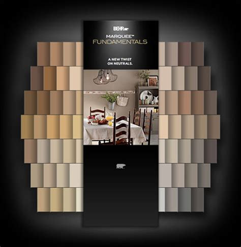 behr paint color guarantee image gallery behr marquee