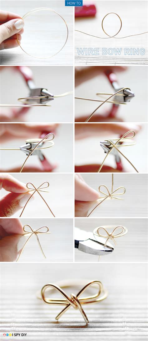 easy jewelry crafts for 15 diy jewelry craft tutorials jewelry ideas