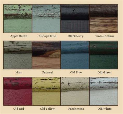 paint colors rustic decor beautiful rustic paint colors to choose from rustic
