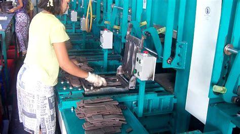 automatic rubber st machine rubber sole machine