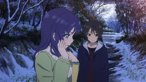 nagi no asukara 1000 images about nagi no asukara