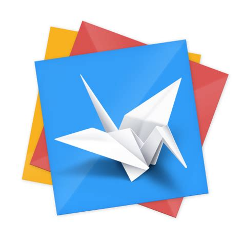 interactive origami introducing origami for quartz composer the year of the
