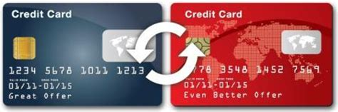 how to make a balance transfer credit card credit cards different types of credit cards wazint