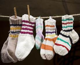 how to turn a heel when knitting a sock how to do a heel turn while knitting socks