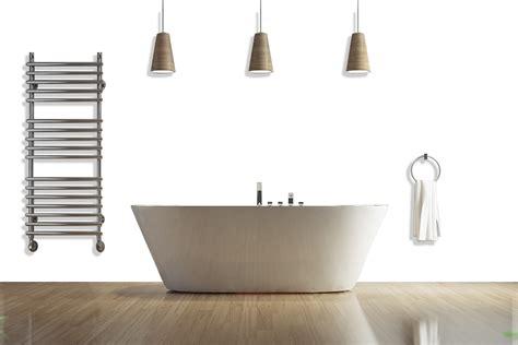 Bathroom Wall Design create simulator muratto cork wall design