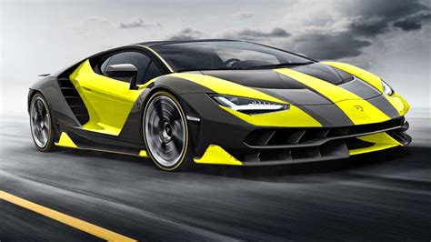 Pictures Of New Lamborghinis by New Lamborghini Concept Www Pixshark Images