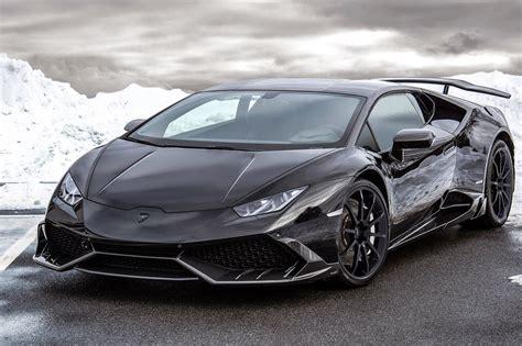 Car Wallpaper 2015 by Lamborghini Huracan Mansory 2015 Car Wallpaper Hd Car