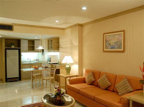 interior decorating ideas for home interior design for small flats interior design for small