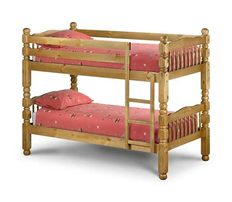 discount bunk bed cheap bunk beds for