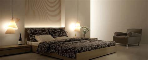 deals on bedroom furniture furniture bedroom sets on best deals