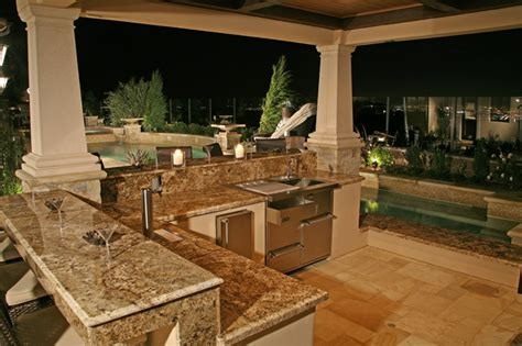 outdoor kitchen pictures and ideas la orange county custom outdoor kitchen design dreamscapes