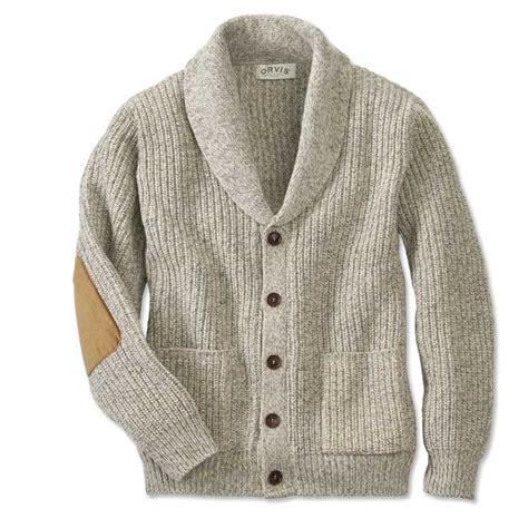 cardigans uk shawl wool cardigan sweater jacket