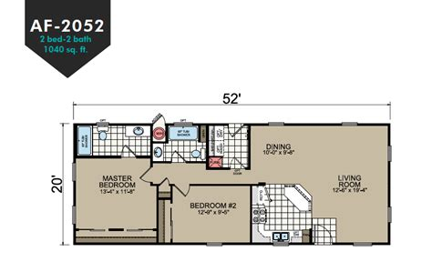 redman homes floor plans floor plans 24 x 24 with loft studio design gallery